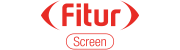 Logo Fitur Screen
