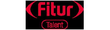 Logo FITUR Talent