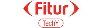 Logo Fitur Techy