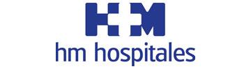 Logo NH Hospitales
