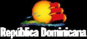 Logo Republica Dominicana