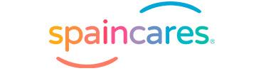 Logo Spaincares