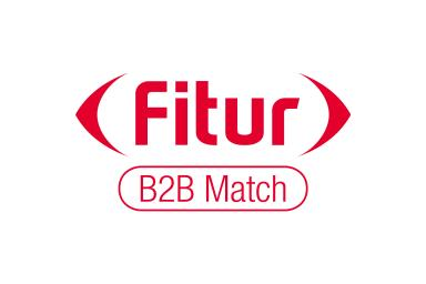 Fitur B2B Match logo