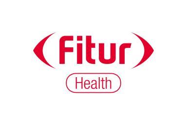 Fitur Health Logo