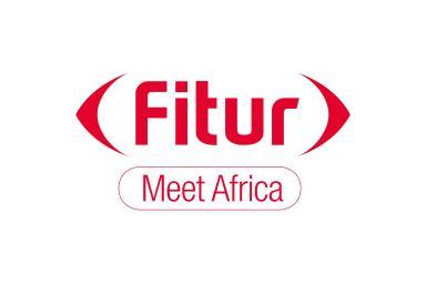 Fitur Meet Africa Logo