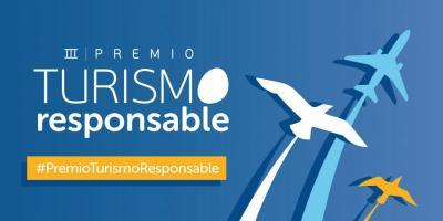 Responsable tourism