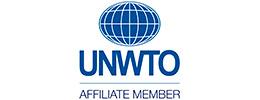 OMT - Organización Mundial del Turismo