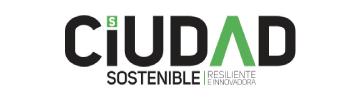 Logo revista sostenible