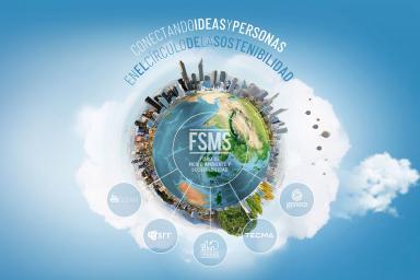 FSMS 2018