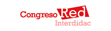 Logo Congreso Red Interdidac