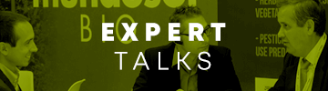 expert talks ok