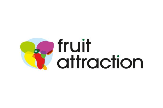 Fruit Attraction 2019 | Fair of the fruit and vegetables sector
