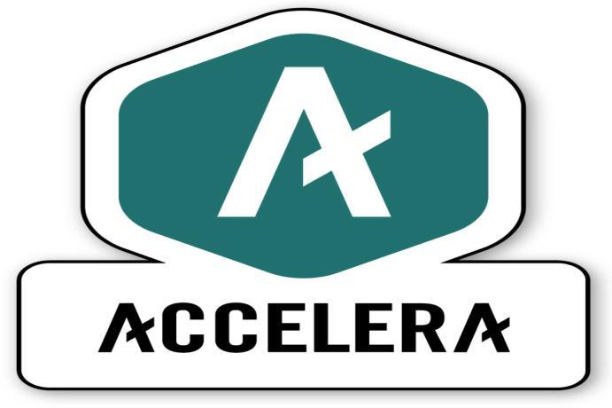 Premios Accelera