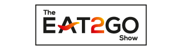 eat2go logo