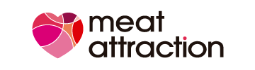 Meat Attraction Logo