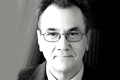 Jose María Pozancos Ceo de Fepex