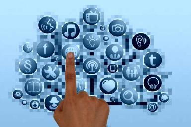 Marketing, Comunicación y Promoción, en primera línea para el sector de Frutas y Verduras