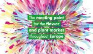 Flower & Garden Attraction Graphics