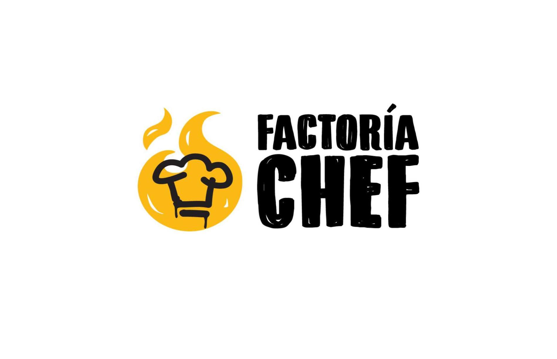 Factoría Chef, el espacio showcooking de Fruit Attraction