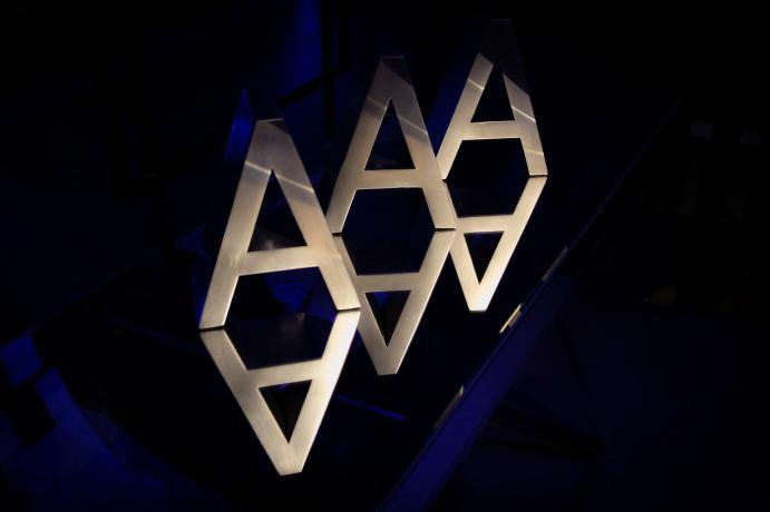 Premios A