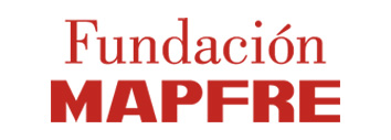 Logo fundacion mapfre