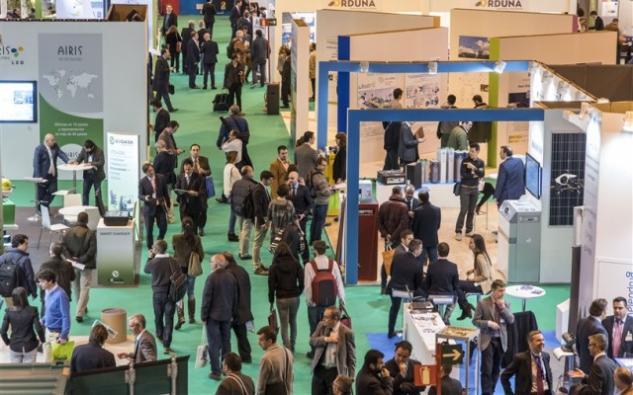 Jornada de Transición energética y nuevos modelos de negocio con Solartys y