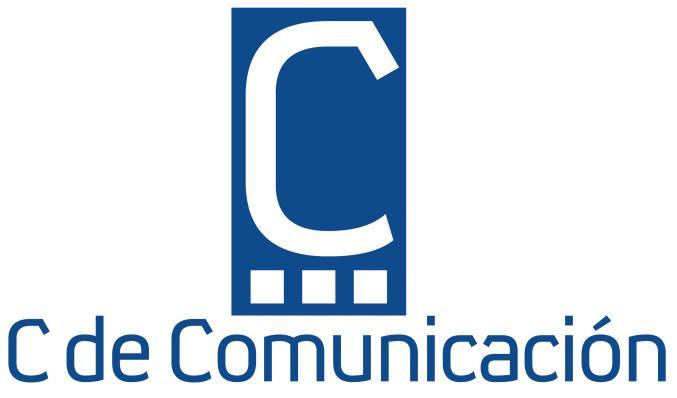 GRUPO C DE COMUNICACIÓN - Recta final para que Genera 2020 abra sus puertas