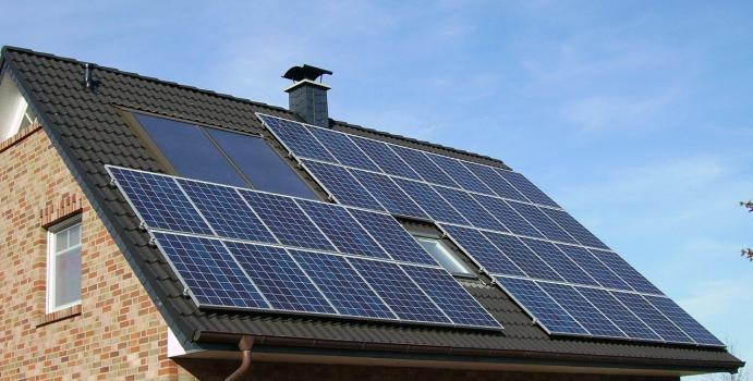 España, la clave del sector solar europeo