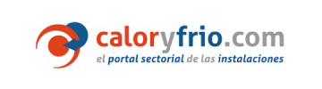 Logo Caloryfrio