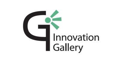 Galería innovación ingles
