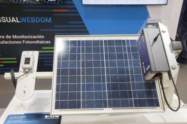 Panel-Solar