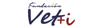 Vet+i foundation Logo