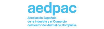 Logo Aedpac