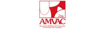 Logo AMVAC