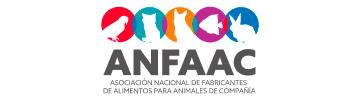 ANFAAC's Logo