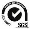 ISO 50001