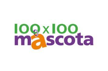 100x100 mascotas