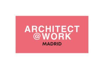 Architec logo