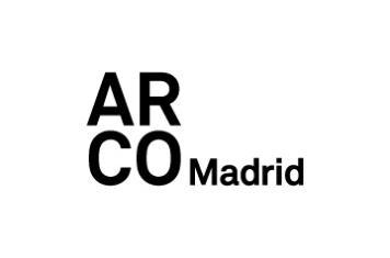 Arco madrid logo