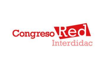 Congreso red logo
