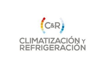 CR logo