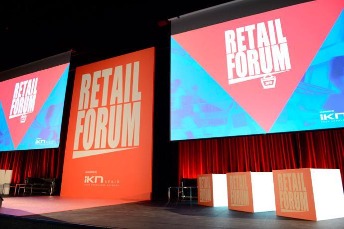 Fórum Retail