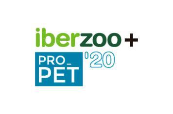 Iberzoo propet logo