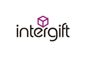 Intergift logo