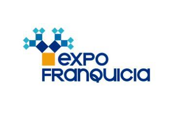 Expofranquicia Logo