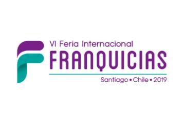 FIF Logo