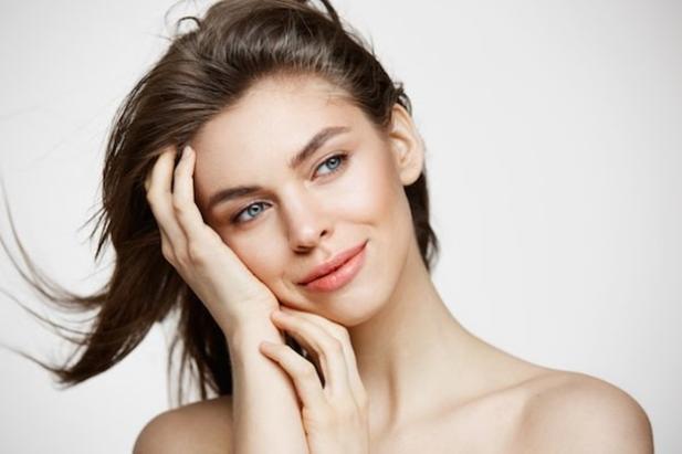 Consejos, trucos y tips de belleza para mujeres | IFEMA