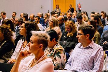 Neurona Summit promueve la transformación
