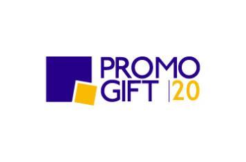 Promogift logo