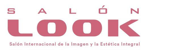 Salón Look 2019, Salón Internacional de la Imagen y la Estética Integral